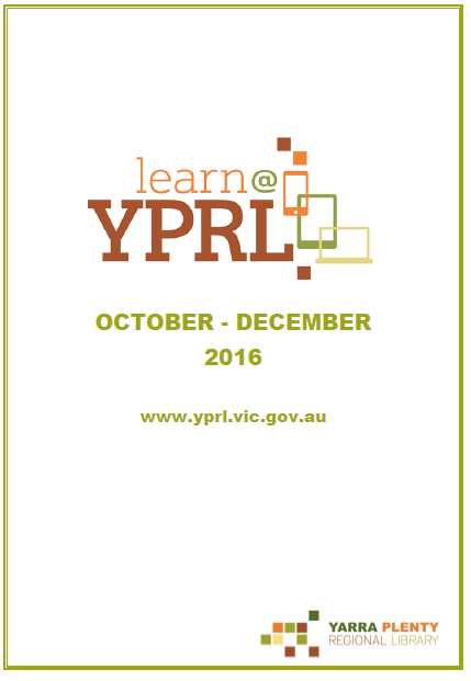 learnyprl_oct-dec-2016