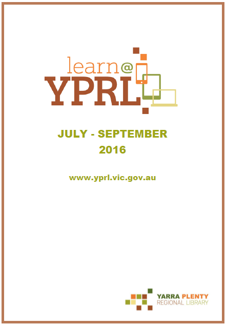 learn yprl july_september 2016