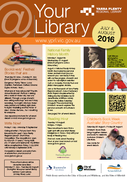 yourlibrary_JulyAugust2016