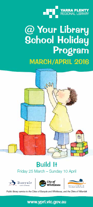 yourschoolholiday_April2016